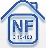 images nfc15-100